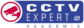 CCTV Expert Akademia